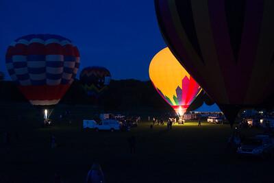 2015-balloons-1312