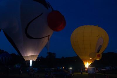 2015-balloons-1329