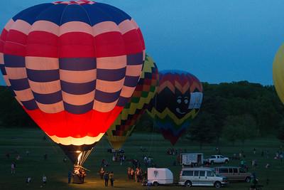 2015-balloons-1229