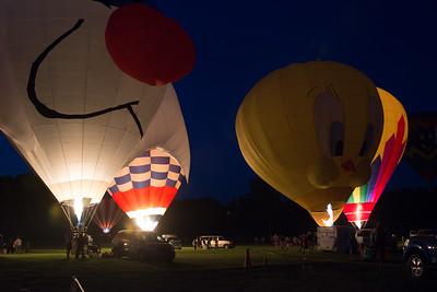 2015-balloons-1336