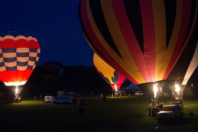 2015-balloons-1278