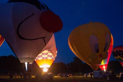 2015-balloons-1334