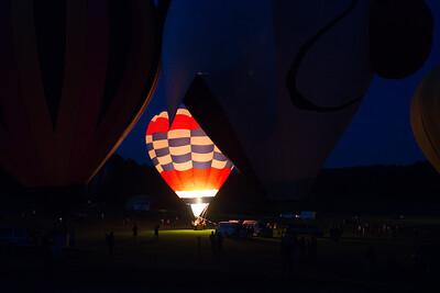 2015-balloons-1324