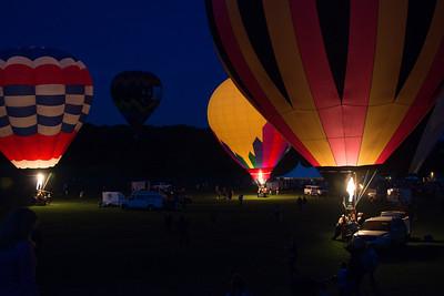 2015-balloons-1297