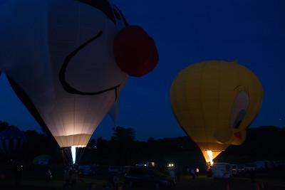 2015-balloons-1328