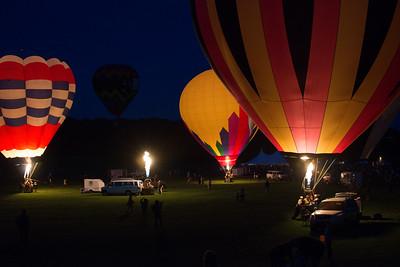 2015-balloons-1292