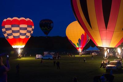 2015-balloons-1288