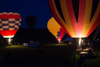 2015-balloons-1295