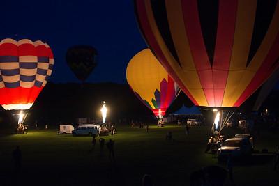 2015-balloons-1293