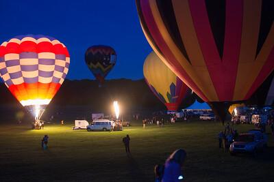 2015-balloons-1303