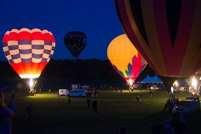 2015-balloons-1289