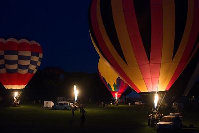 2015-balloons-1280