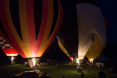 2015-balloons-1315
