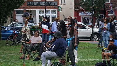 20210828 mapso Funk Fest captured by Grgory Burrus Productu=ions 0059