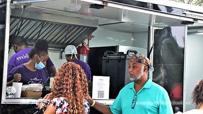 20210828 mapso Funk Fest captured by Grgory Burrus Productu=ions 0047