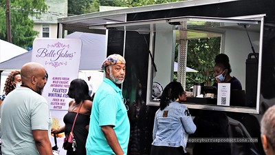 20210828 mapso Funk Fest captured by Grgory Burrus Productu=ions 0043