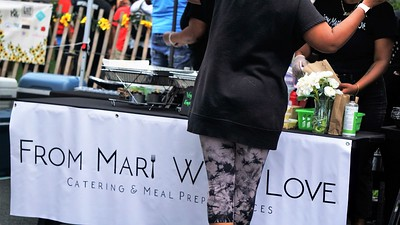 20210828 mapso Funk Fest captured by Grgory Burrus Productu=ions 0025