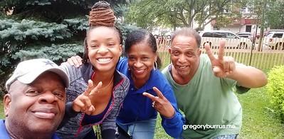 MAPSO Funk Fest 2021 Gregory Burrus Productions 9518