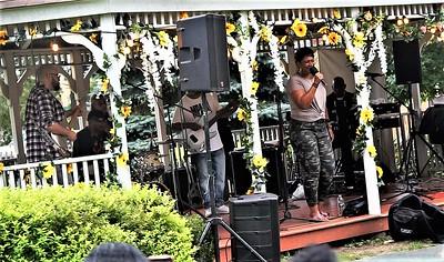 z MAPSO Funk Fest 2021 Gregory Burrus Productions 9150056 (4)