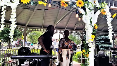 MAPSO Funk Fest 2021 Gregory Burrus Productions 999
