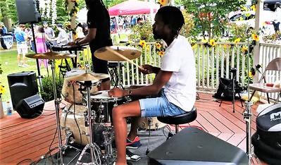 z MAPSO Funk Fest 2021 Gregory Burrus Productions 9150056 (5)