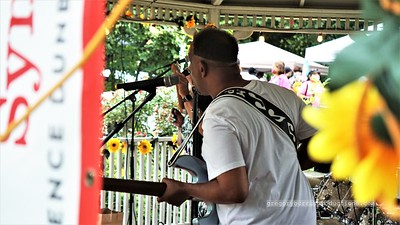 20210828 mapso Funk Fest captured by Grgory Burrus Productu=ions 0035