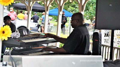 20210828 mapso Funk Fest captured by Grgory Burrus Productu=ions 0023
