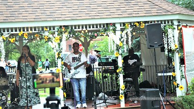 20210828 mapso Funk Fest captured by Grgory Burrus Productu=ions 0053