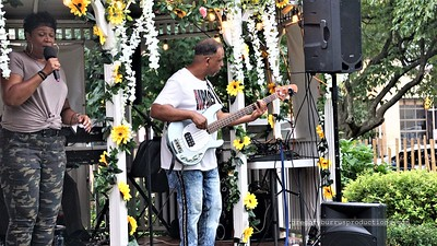 20210828 mapso Funk Fest captured by Grgory Burrus Productu=ions 0055