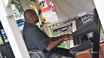 20210828 mapso Funk Fest captured by Grgory Burrus Productu=ions 0041