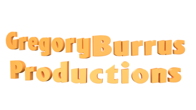 Gregory Burrus Productions- 2021028 for Mapsofunkfest)