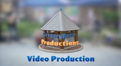 1 MAPSOFUNKFEST VIDEO PROD  GAZEBO 1