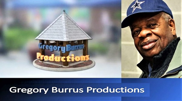 Gregory+Burrus+Productions+