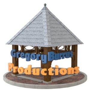 7 GBProductions-Reveal_06_0120