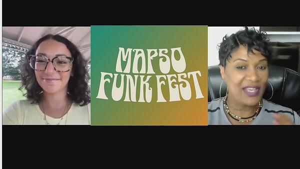 mapsofunkfest 2 final3