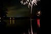 Lake Claremore
