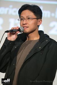 Tim Tsai, Festival Movie Magician