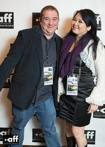 The 2014 Austin Asian American Film Festival Returns