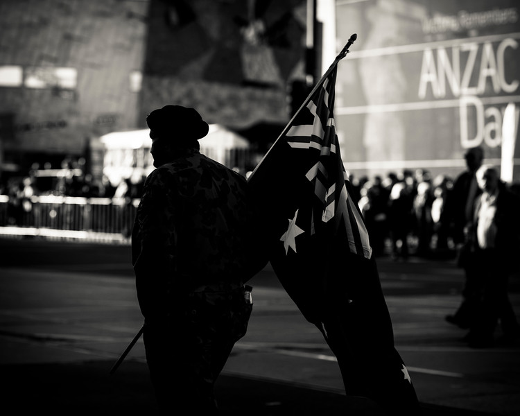 20160425 Anzac Day 202  .JPG