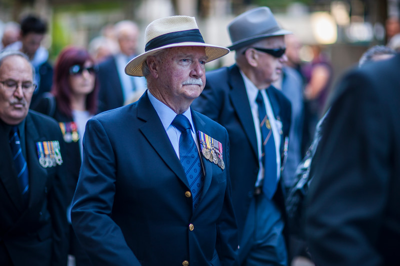 20160425 Anzac Day 216  .JPG
