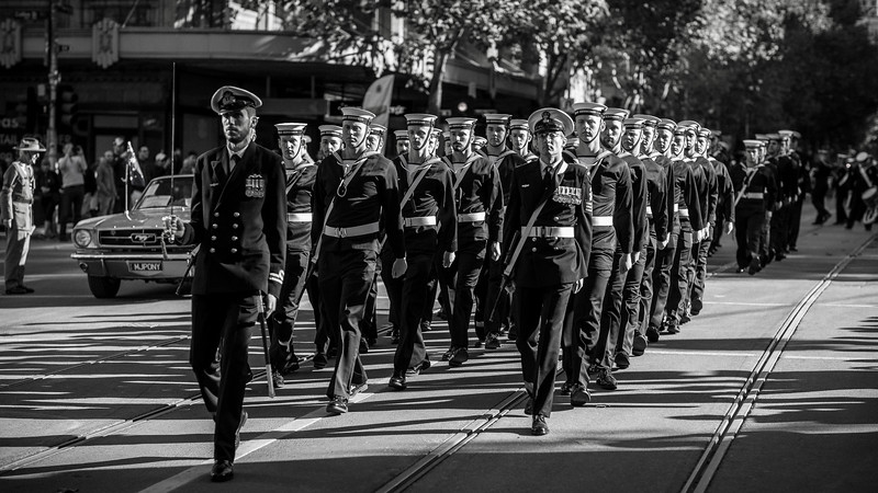 20160425 Anzac Day 223  .JPG