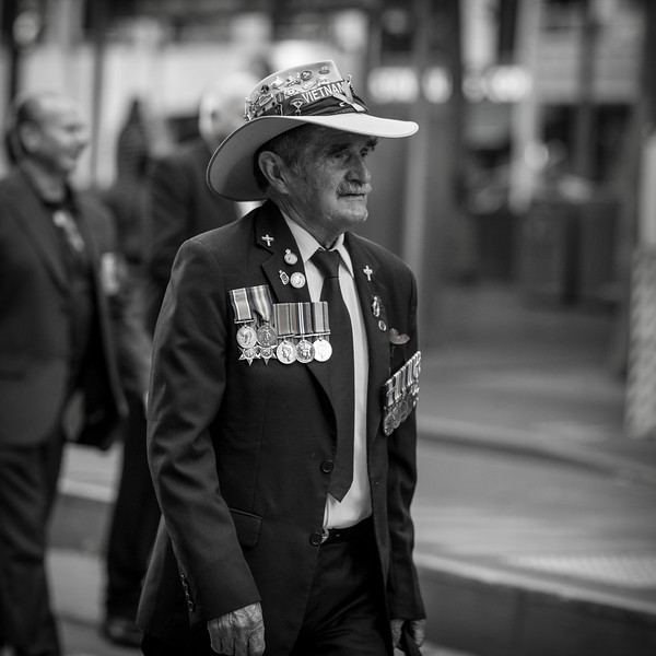 20160425 Anzac Day 214  .JPG