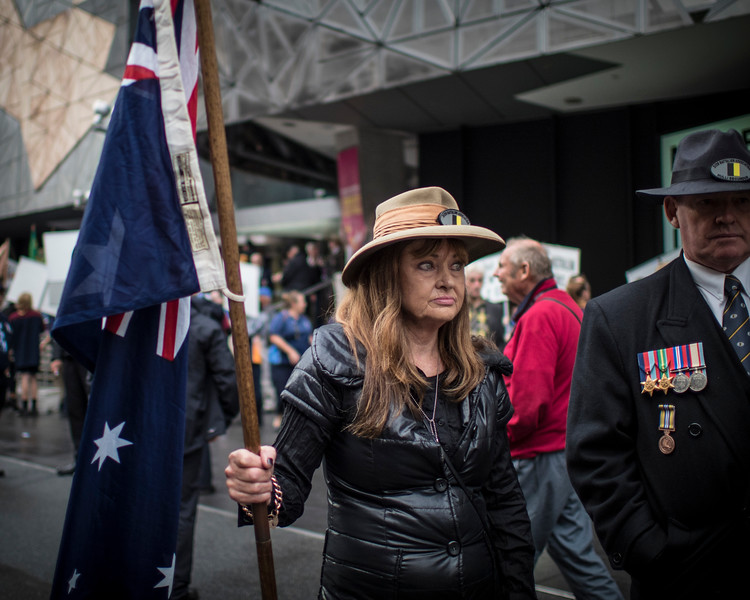 20170425 Anzac Day 17 2096  .JPG