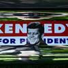1960 Kennedy for President
