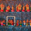 3rd & 4th Row - Arupadai veedu & Kalyanam Set