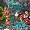 Pambatti & Dhayakattai