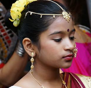 India Day  2014