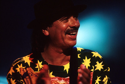 Santana, Carlos 02