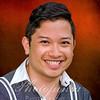 Jim Diego, 3rd place Filipino-American Idol<br /> JCP-0039