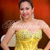 Criselda, Filipino-American Idol contestant.